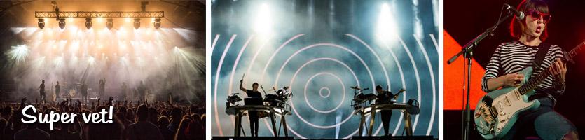 BBK_Festival_Concert