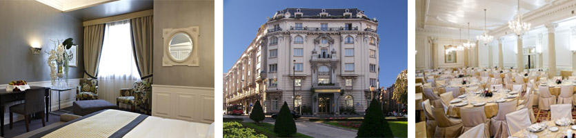 Hotel-Carlton