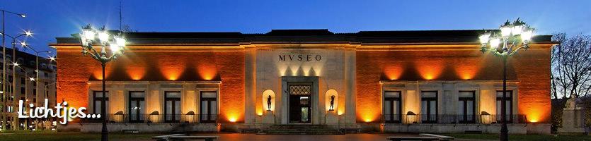 Lichthjes-museo-de-bellas-artes