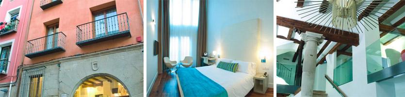 hotel-lorongo