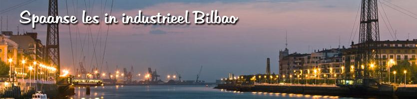 Bilbao-