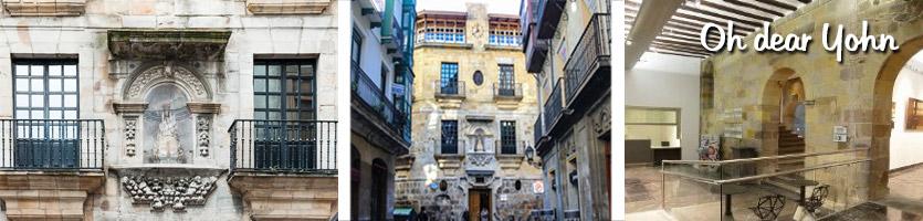 Palacio-Yohn