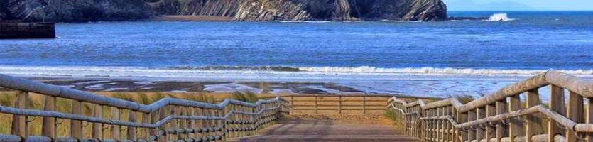 Playa-de-Gorliz