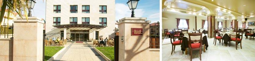 hotel-loiu